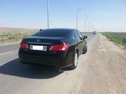 Срочно продам Lexus ES350 2009 г.
