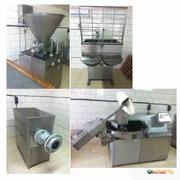 Продается оборудование для производства колбасных изделий